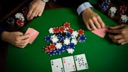 farkli poker masalari