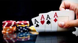 Poker'de kazanmanin en iyi yollari
